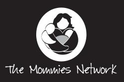 The Mommies Network