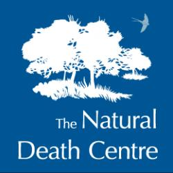 The Natural Death Centre Charity